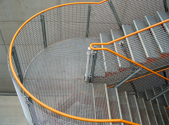 Projects-Staco-Gratings-UK